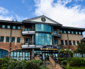 Overbury completes refit of Resonance music institute