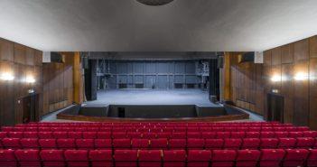 Grand Theatre - National Opera