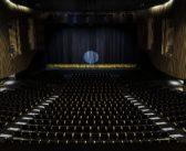 Inside the new Sydney Coliseum Theatre