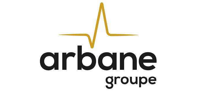 APG and Active Audio join together as Arbane Groupe