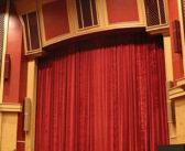Audio upgrade for Strand Theatre in Georgia