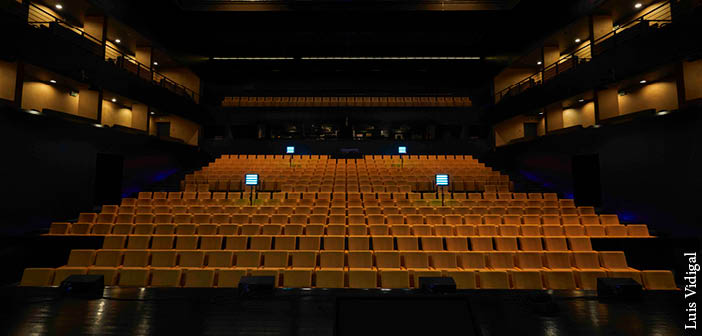 The CCC holds Clean & Safe Establishment approval for artistic performance venues
