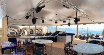 Covo di Nord-Est, an Italian club, has upgraded its audio with equipment including Powersoft amplifiers
