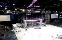 A Dante-backed ASL solution was chosen for Paris La Défense Arena
